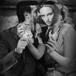 ויקטור צלם סטילס לחתונה