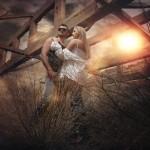 צילום סטילס לחתונה