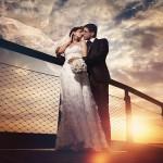 צלמי חתונות באשדוד