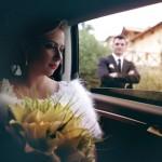 צלמי סטילס לחתונה