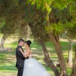 חבילות צילום לחתונה – מחירים
