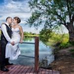 צלם סטילס לחתונה