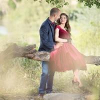 צלם סטילס אלון בנשטיין-דיל לחתונה