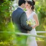 חבילת צילום לחתונה – מחיר