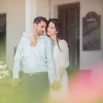 חבילת צילום לחתונה – מחיר 1