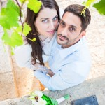 חבילות צילום לחתונה – מחיר