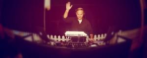 DJ קובי כהן