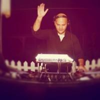 DJ קובי כהן – דיל לחתונה
