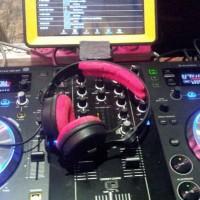 DJ מסטר דיג'י  – דיל לחתונה