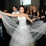 מגנטים לחתונה  מחיר   (1)