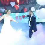 מגנטים לחתונה  מחיר   (2)