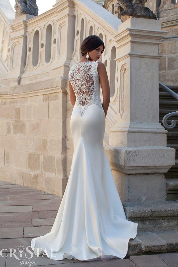 שמלות כלה דיל