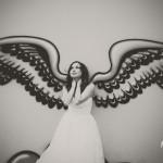 צילום חתונה דיל