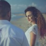 דילים לחתונה