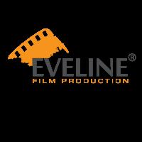 Eveline  דיל וידאו לחתונה